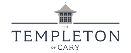 The Templeton of Cary